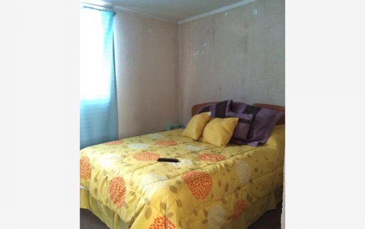 Foto de casa en venta en pedro maria garibay, geo villas de la ind, toluca, estado de méxico, 1605208 no 09