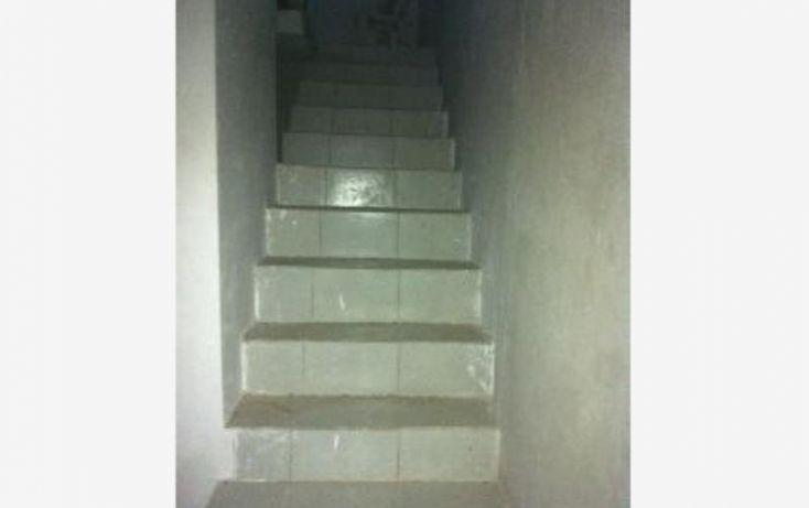 Foto de casa en venta en pedro martinez 600, doña irma, piedras negras, coahuila de zaragoza, 1228279 no 02