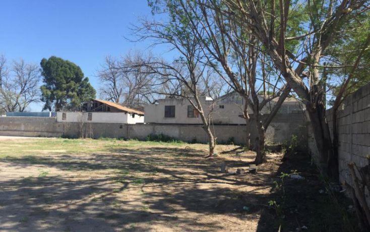 Foto de terreno habitacional en venta en pedro martinez y anáhuac, mundo nuevo, piedras negras, coahuila de zaragoza, 1787430 no 08