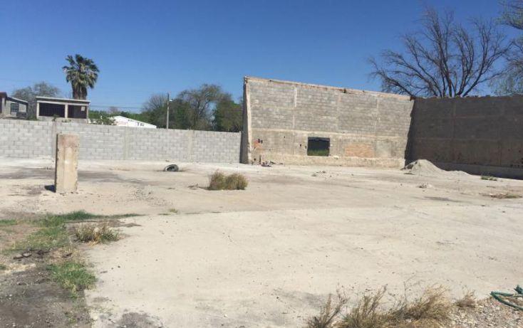 Foto de terreno habitacional en venta en pedro martinez y anáhuac, mundo nuevo, piedras negras, coahuila de zaragoza, 1787430 no 11