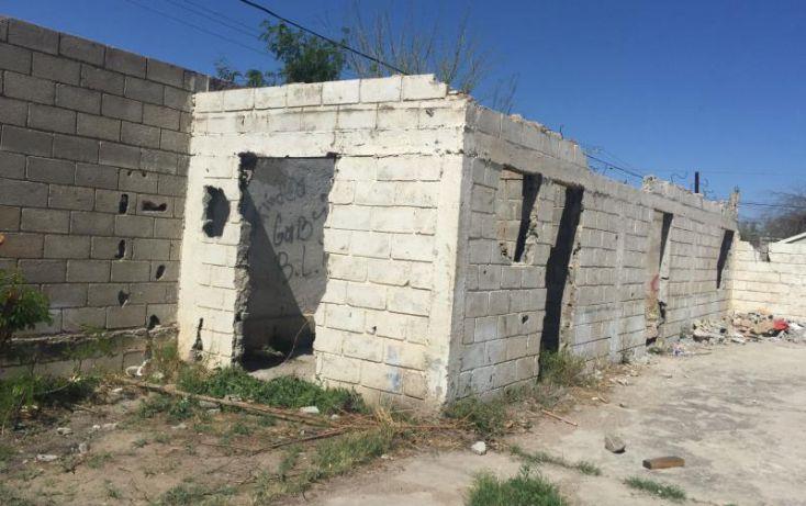 Foto de terreno habitacional en venta en pedro martinez y anáhuac, mundo nuevo, piedras negras, coahuila de zaragoza, 1787430 no 15