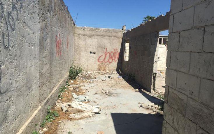 Foto de terreno habitacional en venta en pedro martinez y anáhuac, mundo nuevo, piedras negras, coahuila de zaragoza, 1787430 no 16