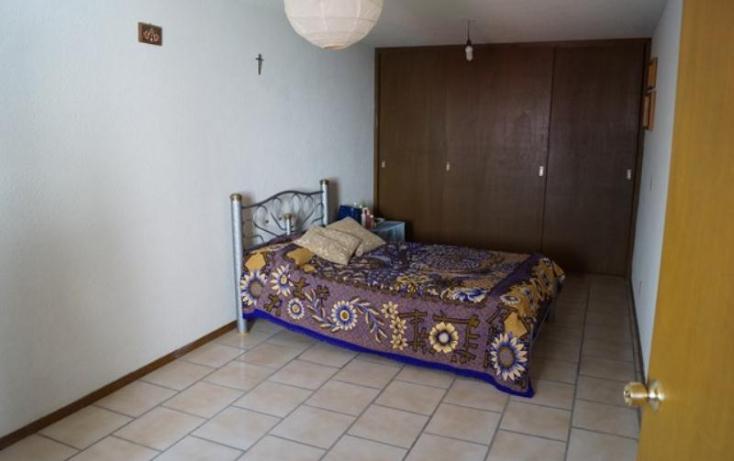 Foto de casa en venta en pedro mccormick 521, el batan, corregidora, querétaro, 381692 no 01