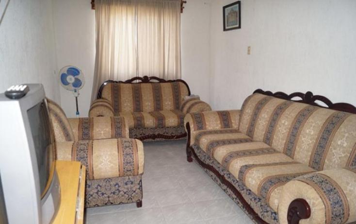 Foto de casa en venta en pedro mccormick 521, el batan, corregidora, querétaro, 381692 no 04