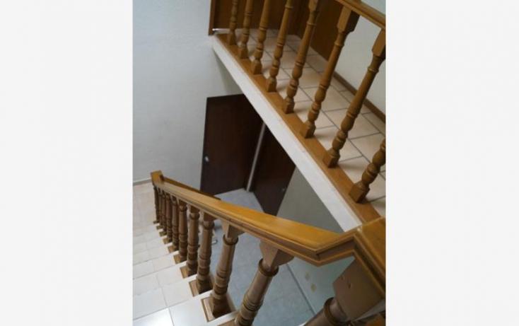 Foto de casa en venta en pedro mccormick 521, el batan, corregidora, querétaro, 381692 no 11