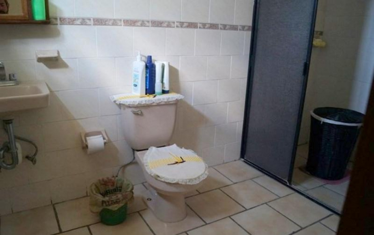 Foto de casa en venta en pedro mccormick 521, el batan, corregidora, querétaro, 381692 no 12