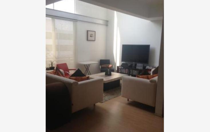 Foto de departamento en venta en  1125, americana, guadalajara, jalisco, 2081794 No. 02