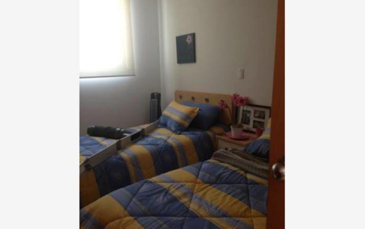 Foto de departamento en venta en  1125, americana, guadalajara, jalisco, 2081794 No. 03