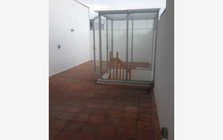 Foto de departamento en venta en  1125, americana, guadalajara, jalisco, 2081794 No. 06