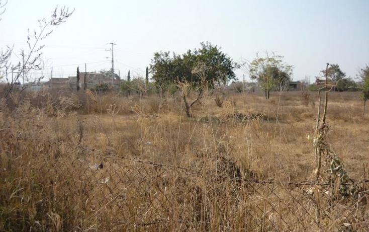 Foto de terreno habitacional en venta en pedro moreno 20, emiliano zapata, san pedro tlaquepaque, jalisco, 853651 no 04