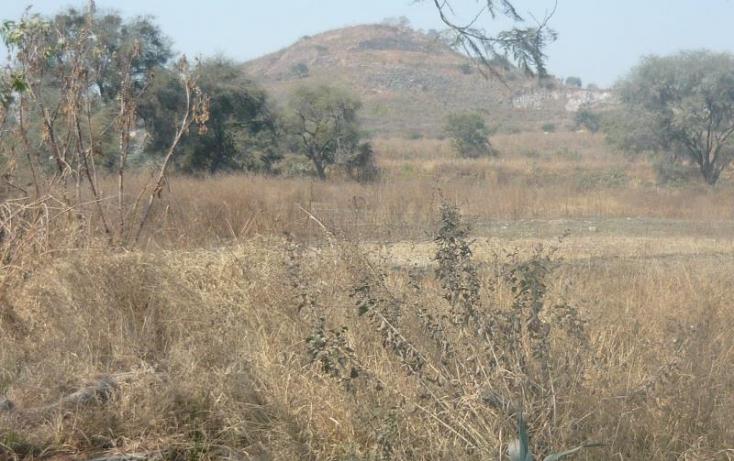 Foto de terreno habitacional en venta en pedro moreno 20, emiliano zapata, san pedro tlaquepaque, jalisco, 853651 no 06