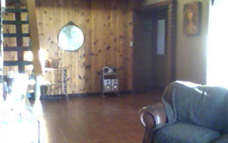 Foto de casa en venta en pedro moreno 200, buenaventura, ensenada, baja california norte, 1595612 no 07