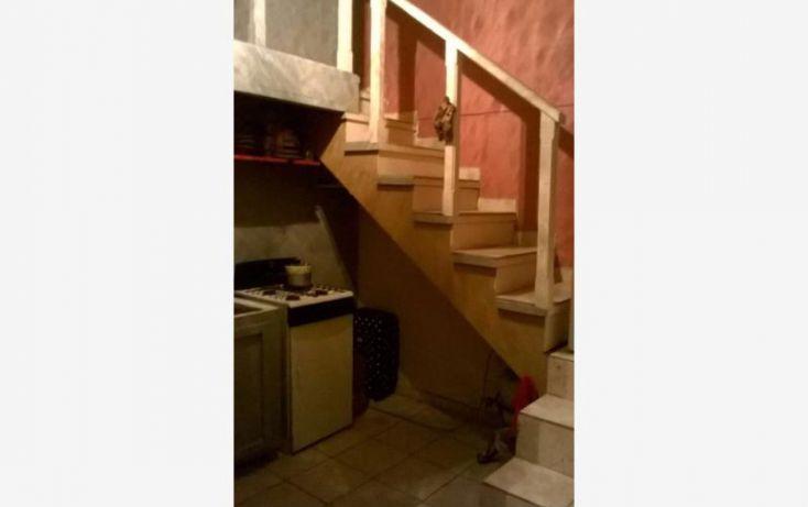 Foto de casa en venta en pedro moreno 200, buenaventura, ensenada, baja california norte, 1595612 no 13