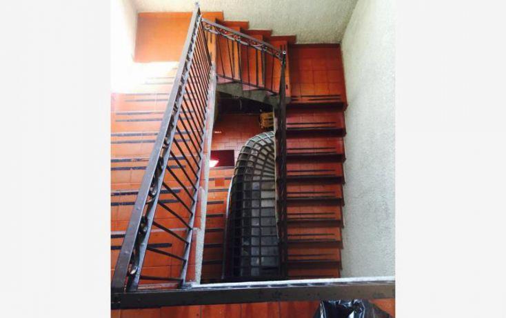 Foto de edificio en venta en pedro moreno 672, guadalajara centro, guadalajara, jalisco, 1585532 no 03