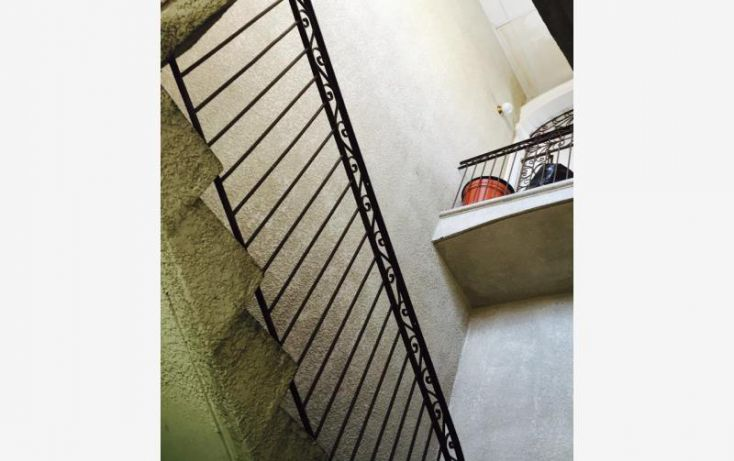 Foto de edificio en venta en pedro moreno 672, guadalajara centro, guadalajara, jalisco, 1585532 no 04