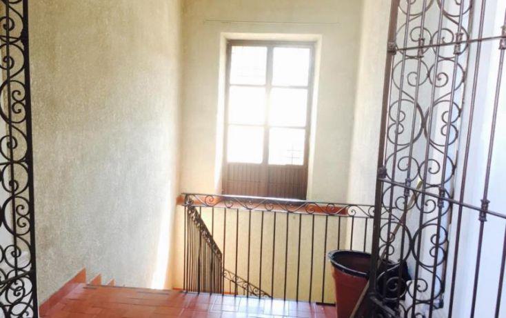 Foto de edificio en venta en pedro moreno 672, guadalajara centro, guadalajara, jalisco, 1585532 no 05