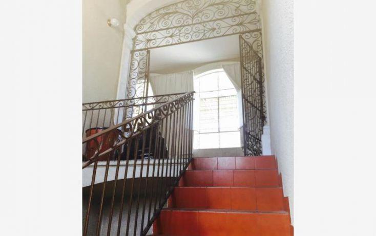 Foto de edificio en venta en pedro moreno 672, guadalajara centro, guadalajara, jalisco, 1585532 no 06