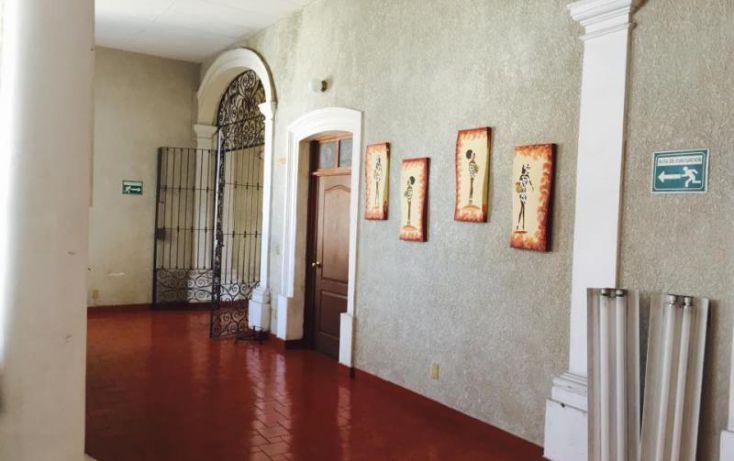 Foto de edificio en venta en pedro moreno 672, guadalajara centro, guadalajara, jalisco, 1585532 no 07
