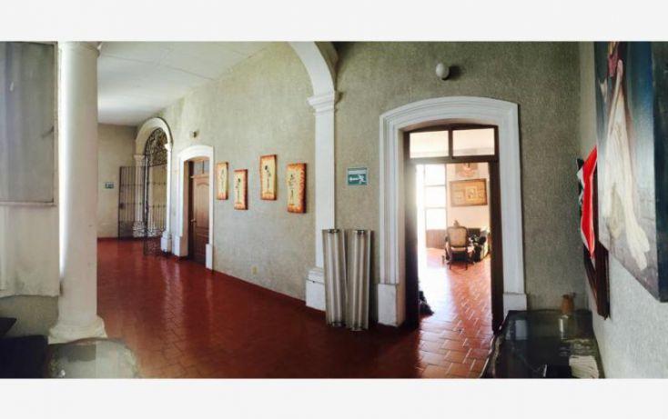 Foto de edificio en venta en pedro moreno 672, guadalajara centro, guadalajara, jalisco, 1585532 no 09
