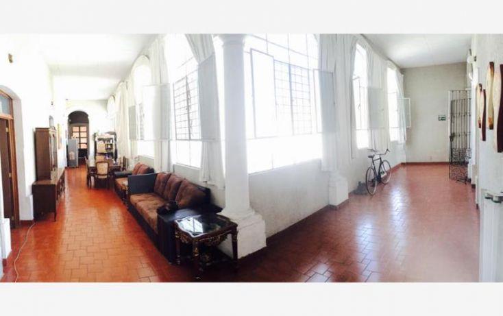 Foto de edificio en venta en pedro moreno 672, guadalajara centro, guadalajara, jalisco, 1585532 no 10