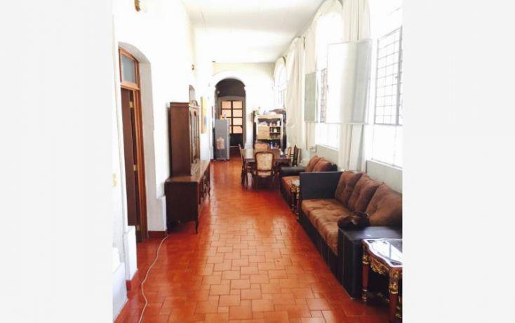 Foto de edificio en venta en pedro moreno 672, guadalajara centro, guadalajara, jalisco, 1585532 no 11