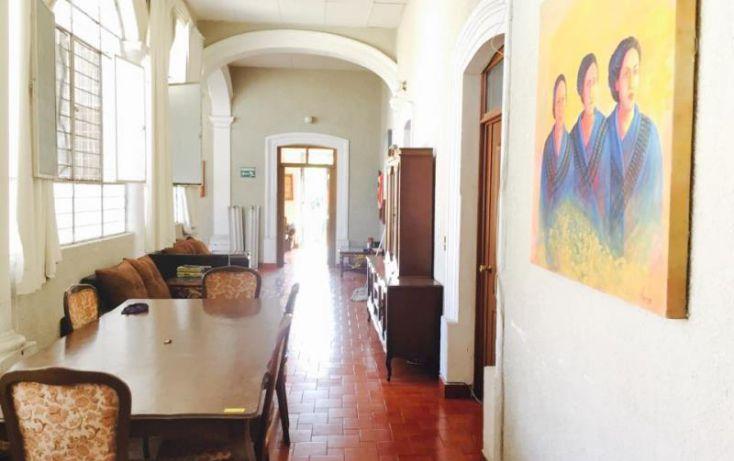 Foto de edificio en venta en pedro moreno 672, guadalajara centro, guadalajara, jalisco, 1585532 no 12