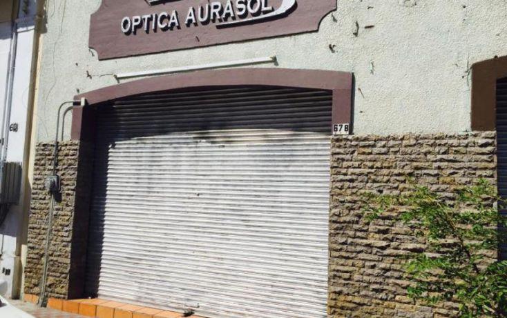 Foto de edificio en venta en pedro moreno 672, guadalajara centro, guadalajara, jalisco, 1585532 no 16