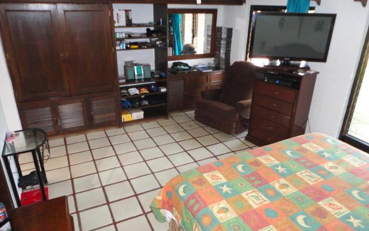 Foto de casa en venta en pedro moreno 69, chapala centro, chapala, jalisco, 1572280 No. 05