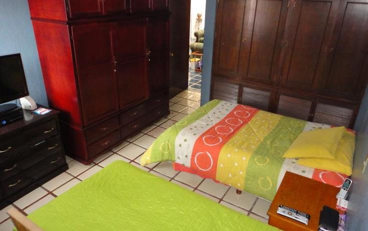 Foto de casa en venta en pedro moreno 69, chapala centro, chapala, jalisco, 1572280 No. 07