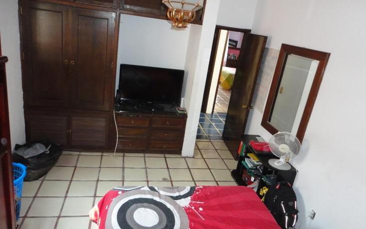 Foto de casa en venta en pedro moreno 69, chapala centro, chapala, jalisco, 1572280 No. 08