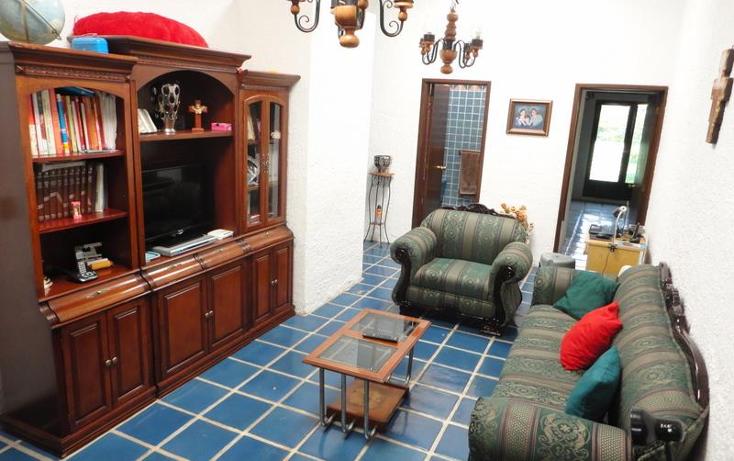 Foto de casa en venta en pedro moreno 69, chapala centro, chapala, jalisco, 1572280 No. 09
