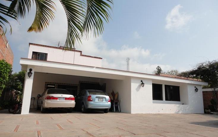 Foto de casa en venta en pedro moreno 69, chapala centro, chapala, jalisco, 1572280 No. 11