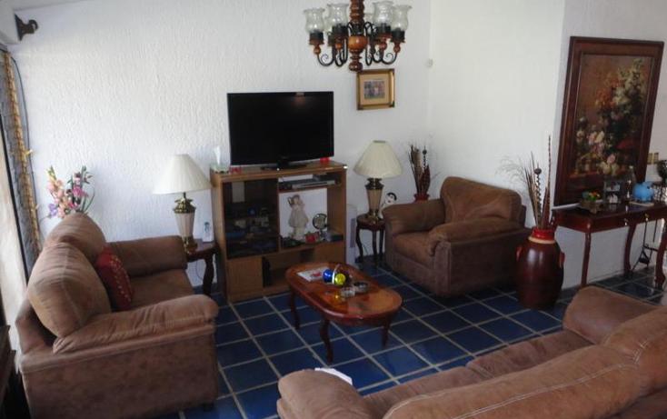 Foto de casa en venta en pedro moreno 69, chapala centro, chapala, jalisco, 1572280 No. 14