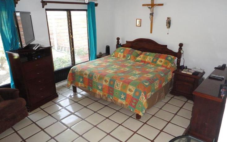 Foto de casa en venta en pedro moreno 69, chapala centro, chapala, jalisco, 1572280 No. 15