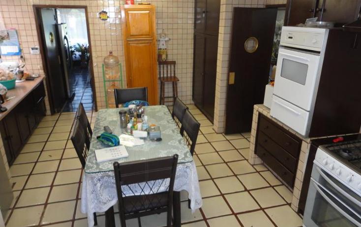 Foto de casa en venta en pedro moreno 69, chapala centro, chapala, jalisco, 1572280 No. 17