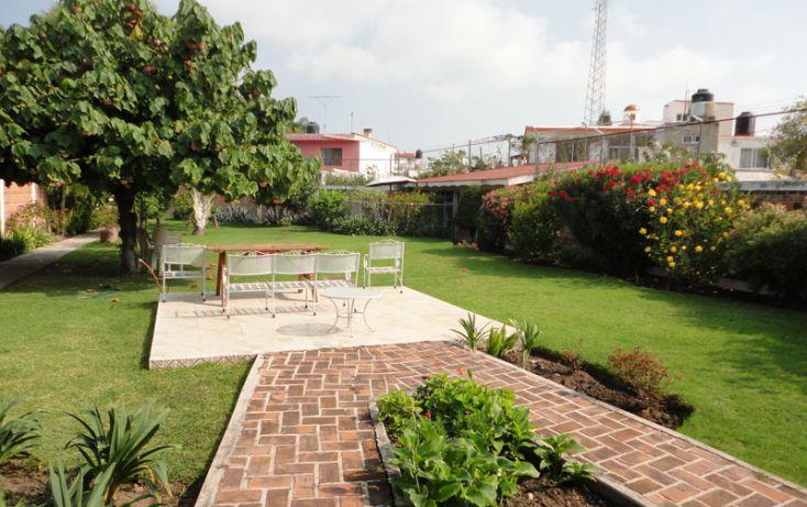 Foto de casa en venta en pedro moreno 69, chapala centro, chapala, jalisco, 1695402 no 02