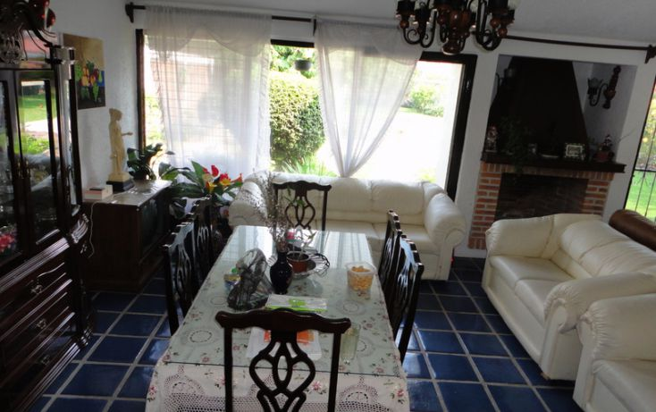 Foto de casa en venta en pedro moreno 69, chapala centro, chapala, jalisco, 1695402 no 04
