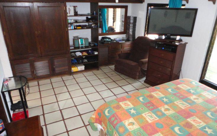 Foto de casa en venta en pedro moreno 69, chapala centro, chapala, jalisco, 1695402 no 08