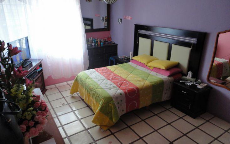 Foto de casa en venta en pedro moreno 69, chapala centro, chapala, jalisco, 1695402 no 09