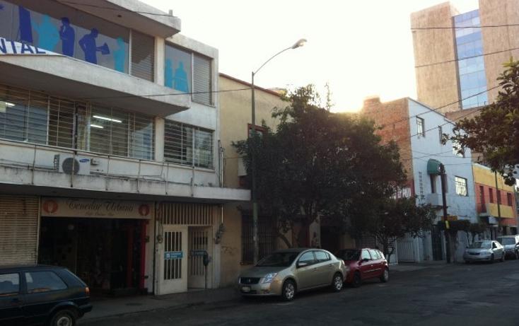 Foto de local en renta en pedro moreno , guadalajara centro, guadalajara, jalisco, 2045737 No. 03