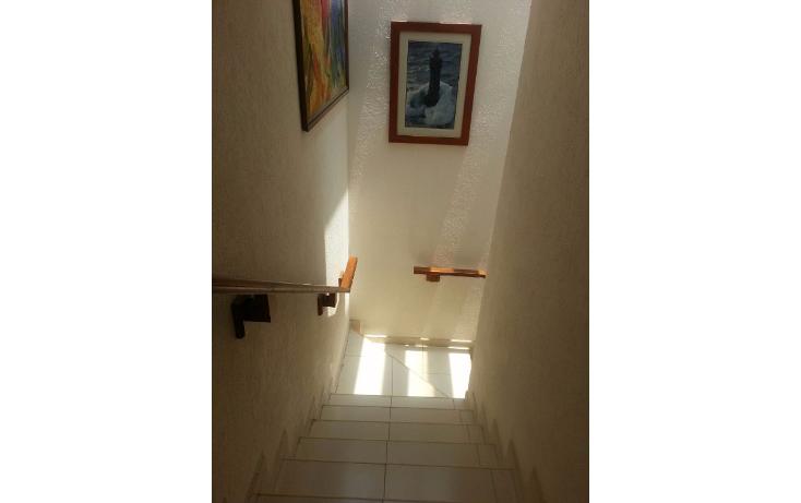 Foto de casa en venta en  , pedro moreno, san luis potosí, san luis potosí, 1060193 No. 04