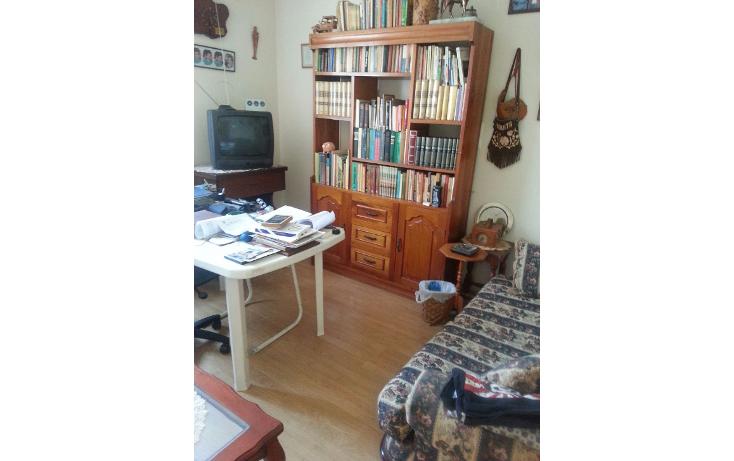 Foto de casa en venta en  , pedro moreno, san luis potosí, san luis potosí, 1060193 No. 10