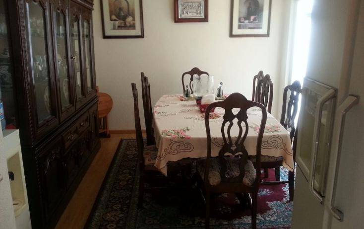 Foto de casa en venta en  , pedro moreno, san luis potosí, san luis potosí, 1060193 No. 13