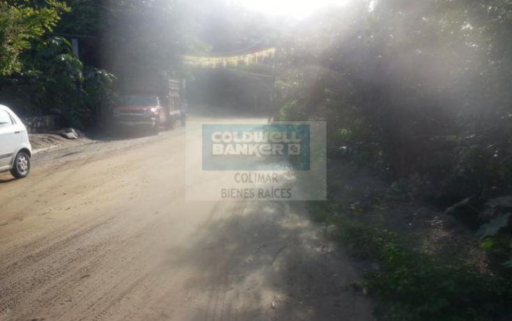Foto de terreno habitacional en venta en pedro nuez m 10, santiago, manzanillo, colima, 1652143 no 01