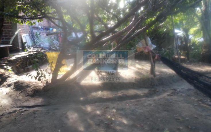 Foto de terreno habitacional en venta en pedro nuez m 10, santiago, manzanillo, colima, 1652143 no 05