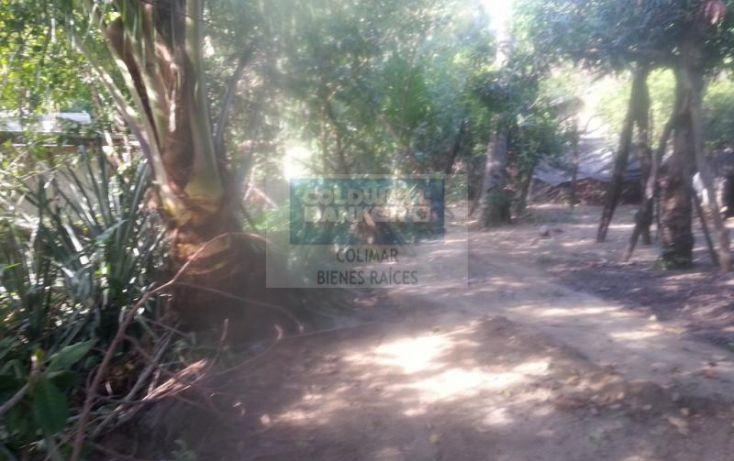 Foto de terreno habitacional en venta en pedro nuez m 10, santiago, manzanillo, colima, 1652143 no 06