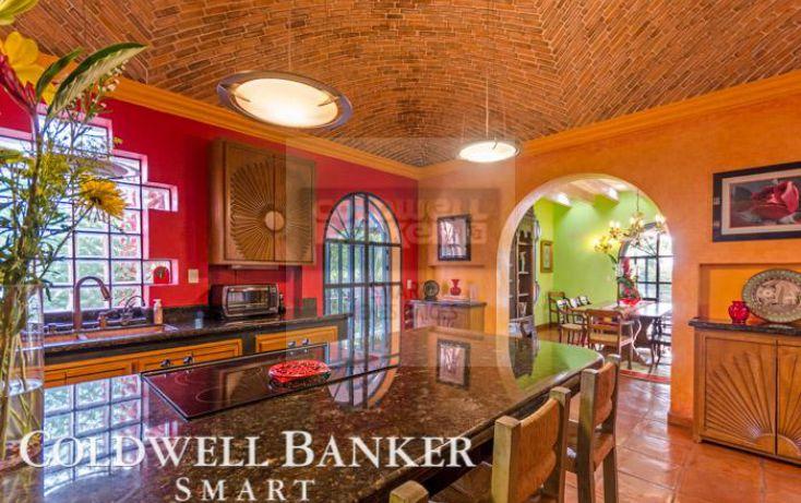 Foto de casa en venta en pedro paramo, el mirador, san miguel de allende, guanajuato, 1185139 no 03