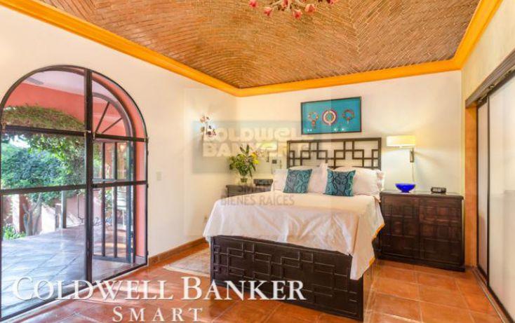 Foto de casa en venta en pedro paramo, el mirador, san miguel de allende, guanajuato, 1185139 no 04