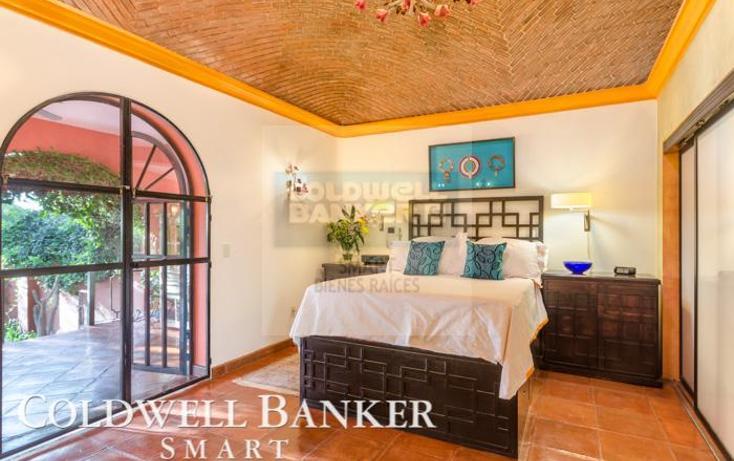 Foto de casa en venta en  , el mirador, san miguel de allende, guanajuato, 1185139 No. 04