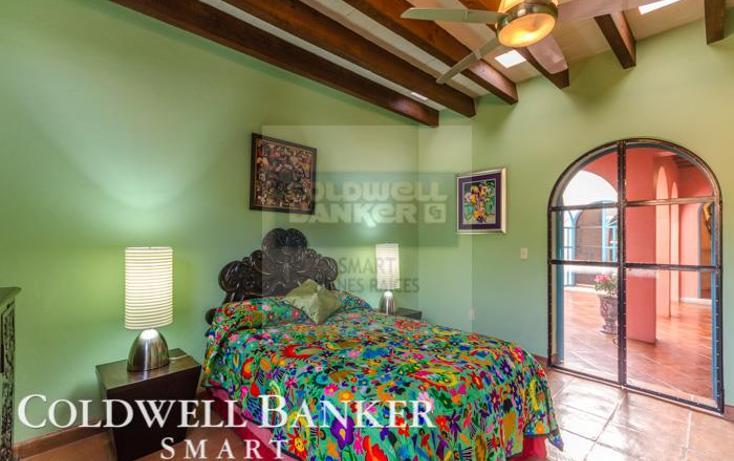Foto de casa en venta en  , el mirador, san miguel de allende, guanajuato, 1185139 No. 05